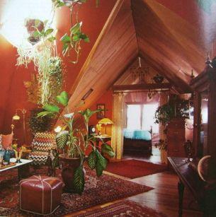 Amazing 70s Home Decor best ideas 39
