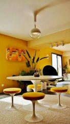 Amazing 70s Home Decor best ideas 51