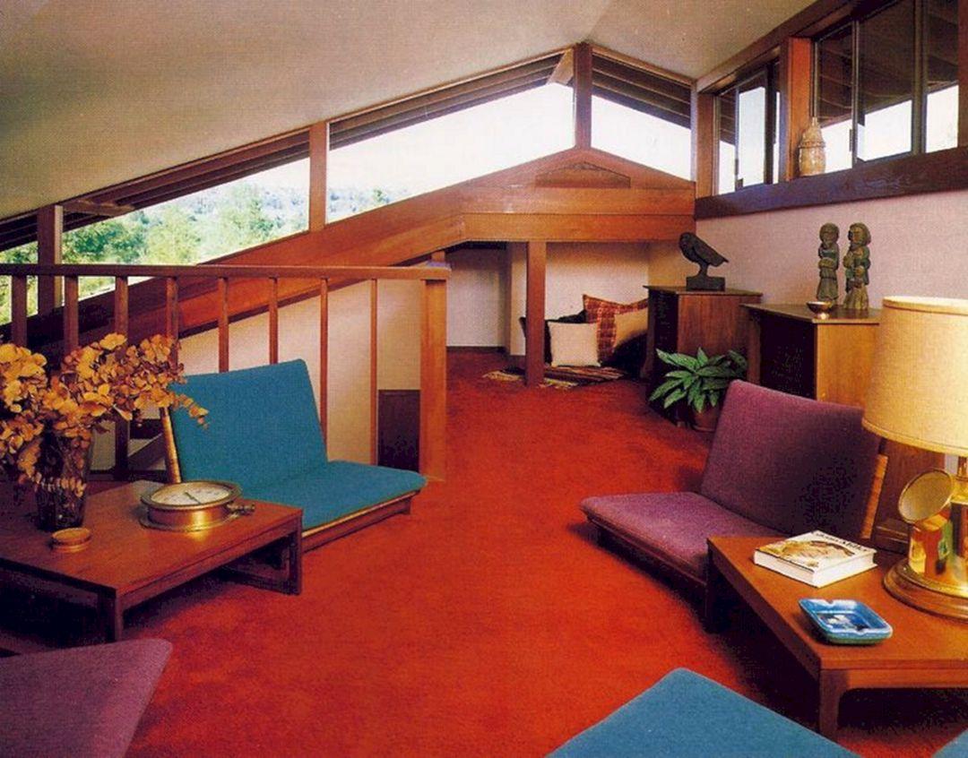 Amazing 70s Home Decor best ideas 53 - DECOREDO