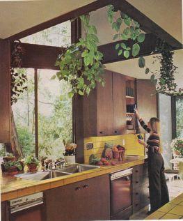 Amazing 70s Home Decor best ideas 57