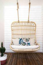 Amazing 70s Home Decor best ideas 8