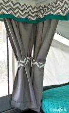 Beautiful Curtain Princess Design Ideas 25