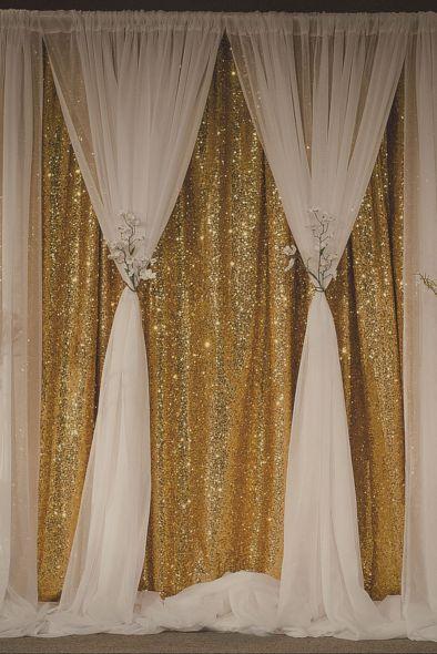 Beautiful Curtain Princess Design Ideas 39
