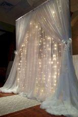 Beautiful Curtain Princess Design Ideas 40