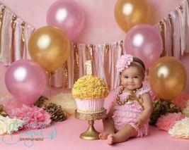 Beautiful Curtain Princess Design Ideas 41