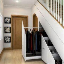 Bedroom Storage Furniture