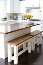 Best Farmhouse Style Ideas 26