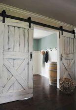 Best Farmhouse Style Ideas 27