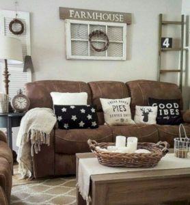 Best Farmhouse Style Ideas 44