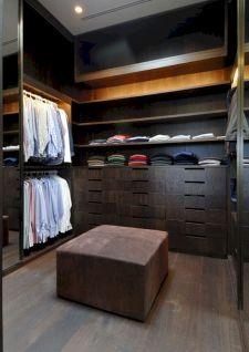 Best ideas about Man Closet 13