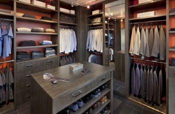 Best ideas about Man Closet 21