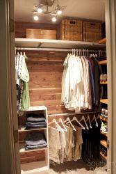 Best ideas about Man Closet 37