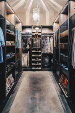 Best ideas about Man Closet 39