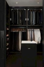 Best ideas about Man Closet 59