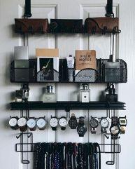 Best ideas about Man Closet 62