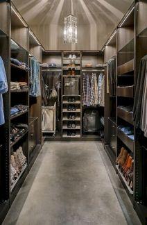 Best ideas about Man Closet 64