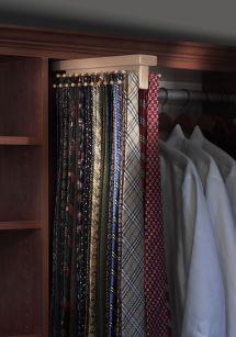 Best ideas about Man Closet 9