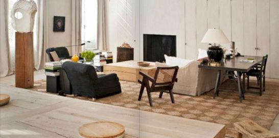 Cozy Farmhouse Bedroom Design Ideas Freshoom com 1610