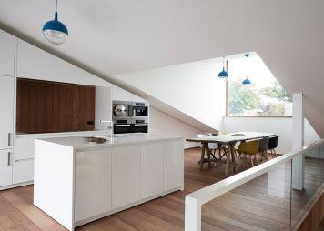 Cozy Farmhouse Bedroom Design Ideas Freshoom com 1612