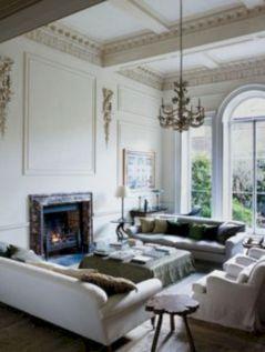 Cozy Farmhouse Bedroom Design Ideas Freshoom com 165