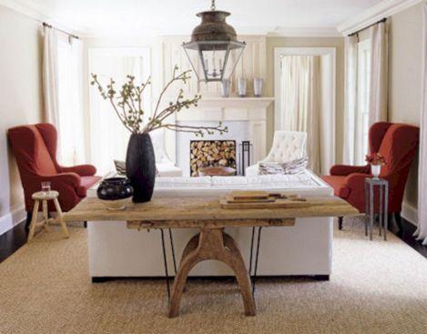 Cozy Farmhouse Bedroom Design Ideas Freshoom com 166