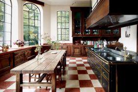 Cozy Farmhouse Bedroom Design Ideas Freshoom com 168