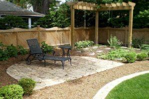 DIY Backyard Ideas On A Budget That Are Superb Genius No 07