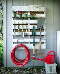 DIY Backyard Ideas On A Budget That Are Superb Genius No 17