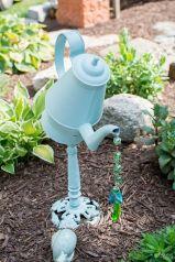 DIY Backyard Ideas On A Budget That Are Superb Genius No 31