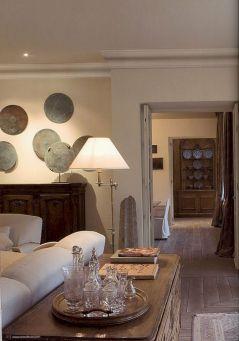 Design Interior Belgian Pearls