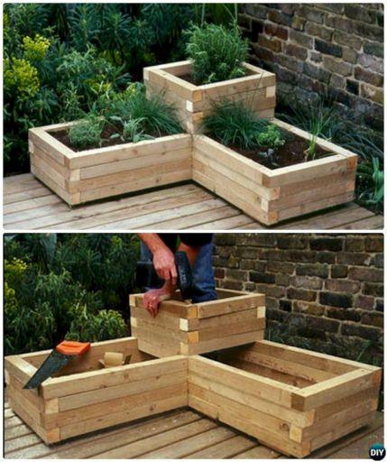 Designing a Garden With Landscape Design Principles 1