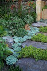 Designing a Garden With Landscape Design Principles 13