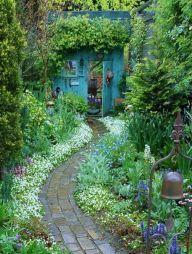 Designing a Garden With Landscape Design Principles 17