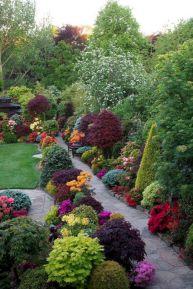 Designing a Garden With Landscape Design Principles 18