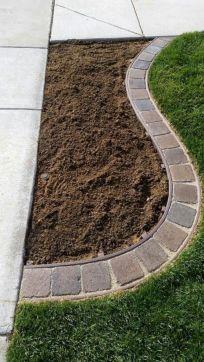 Designing a Garden With Landscape Design Principles 19