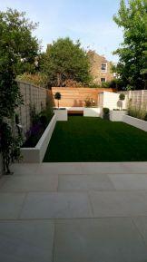 Designing a Garden With Landscape Design Principles 2
