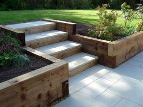 Designing a Garden With Landscape Design Principles 20