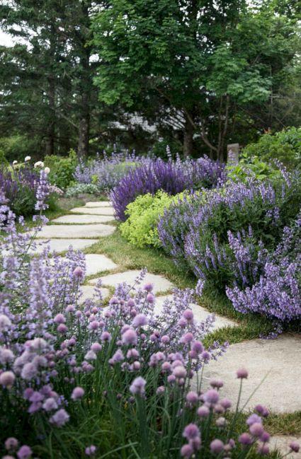 Designing a Garden With Landscape Design Principles 27