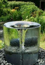 Designing a Garden With Landscape Design Principles 31