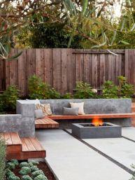 Designing a Garden With Landscape Design Principles 36