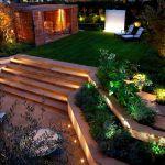 Designing a Garden With Landscape Design Principles 6