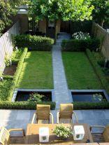 Designing a Garden With Landscape Design Principles 9