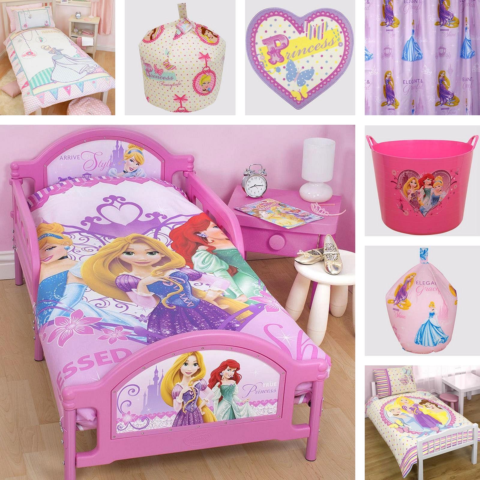 disney princess bedroom set  DECOREDO