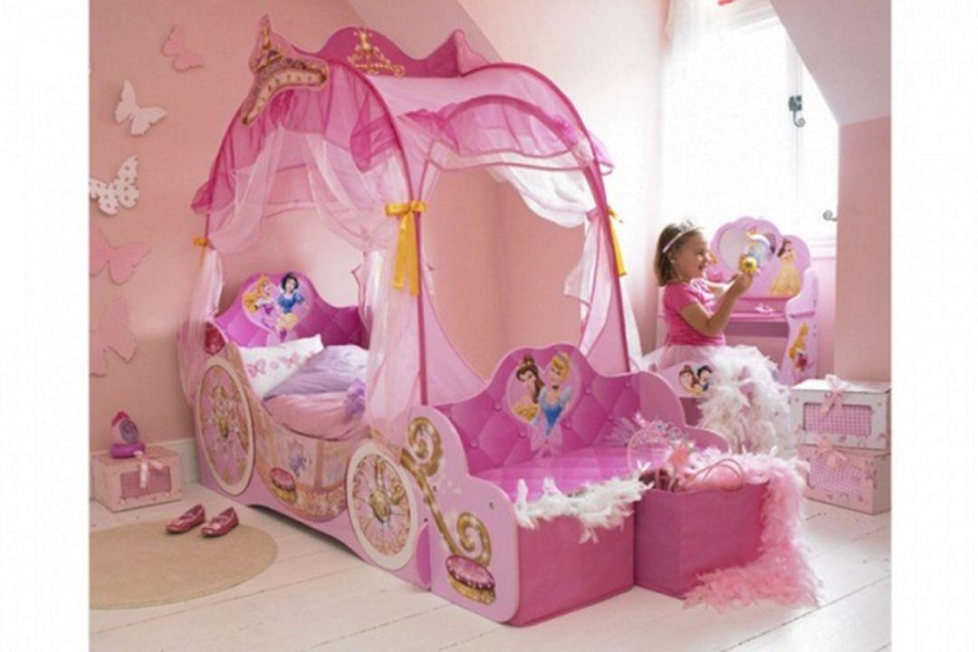 Disney Princess Room Ideas Bedrooms Decoredo