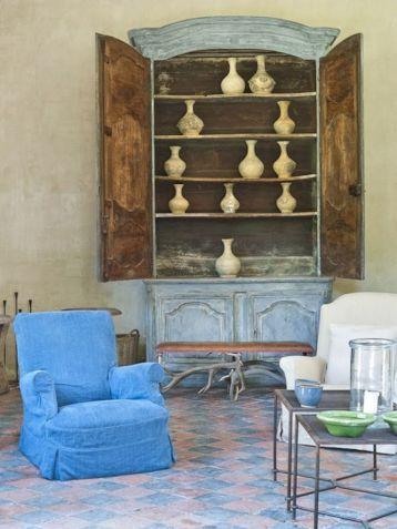Edouard Vermeulen Interior Design