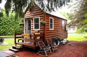 Home Tiny House