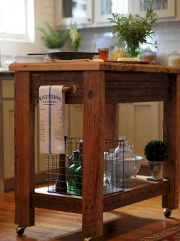 Hometown Designs Kitchens, Living Room & Bedrooms Sheffield 14