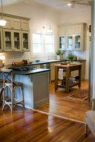 Hometown Designs Kitchens, Living Room & Bedrooms Sheffield 21