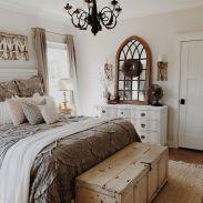 Hometown Designs Kitchens, Living Room & Bedrooms Sheffield 24