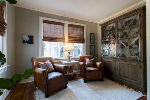 Hometown Designs Kitchens, Living Room & Bedrooms Sheffield 26